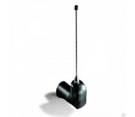 Came TOP-A433N антенна (частота 433,92 МГц)