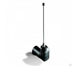 Came TOP-A862N антенна (частота 868,35 МГц)