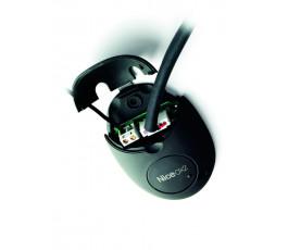 Nice OX2 радиоприемник 2-х канальный внешний универсальный, динамический код