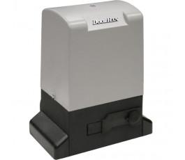 DoorHan Sliding 1300 Base базовый комплект автоматики для откатных ворот