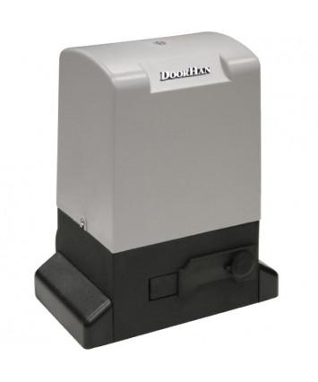DoorHan Sliding 2100 Base базовый комплект автоматики для откатных ворот