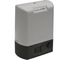 DoorHan Sliding 800 Base базовый комплект автоматики для откатных ворот