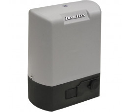 DoorHan Sliding 800 KIT комплект автоматики для откатных ворот