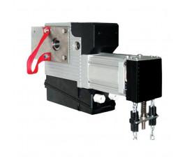 Faac 540X BPR вальный привод для промышленных ворот