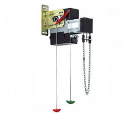 Faac 540X BPR KIT вальный привод для промышленных ворот
