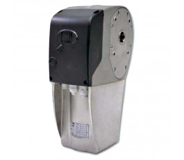 Came CBX E24 вальный привод для промышленных ворот