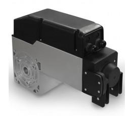 DoorHan Shaft-120 вальный привод для промышленных ворот