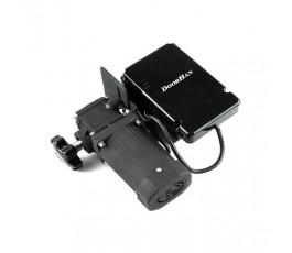 DoorHan Shaft-20 вальный привод для гаражных ворот