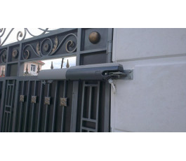 Came A3024N привод для распашных ворот