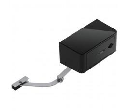 DoorHan ARM 320 PRO/Black привод для распашных ворот