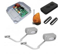 DoorHan ARM 320 комплект автоматики для распашных ворот