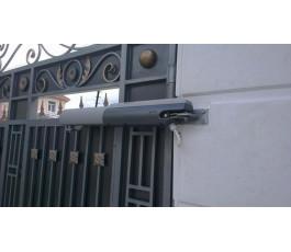 Came ATI 3024N комплект автоматики для распашных ворот