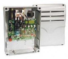 Came ZA3P блок управления для автоматики распашных ворот