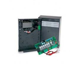 Came ZL150N блок управления для автоматики распашных ворот