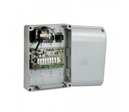 Came ZL160N блок управления для автоматики распашных ворот