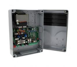Came ZL180 блок управления для автоматики распашных ворот