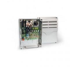 Came ZL19N блок управления для автоматики распашных ворот