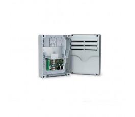 Came ZL90 блок управления для автоматики распашных ворот
