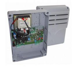 Came ZL92 блок управления для автоматики распашных ворот