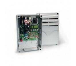 Came ZM3E блок управления для автоматики распашных ворот