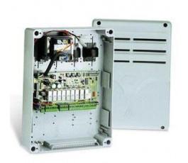 Came ZT5 Блок управления для автоматики промышленных ворот