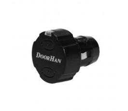 DoorHan Car-Transmitter пульт дистанционного управления
