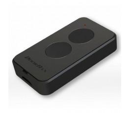 DoorHan Transmitter-2PRO комплект пультов дистанционного управления 50 штук