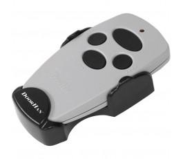 DoorHan Transmitter 4 пульт дистанционного управления