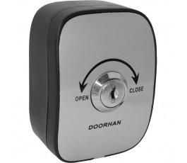 DoorHan KEYSWITCH N ключ-выключатель