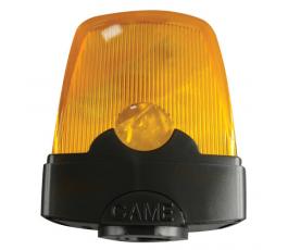 Came KLED24 Лампа сигнальная 24 В