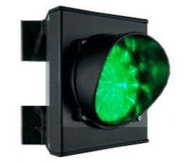 C0000704.1 Светофор светодиодный