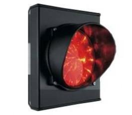 C0000705.1 Светофор светодиодный