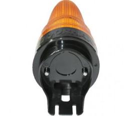 DoorHan Lamp сигнальная лампа с антенной